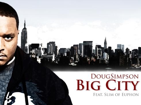 big-city-ad-layout-22