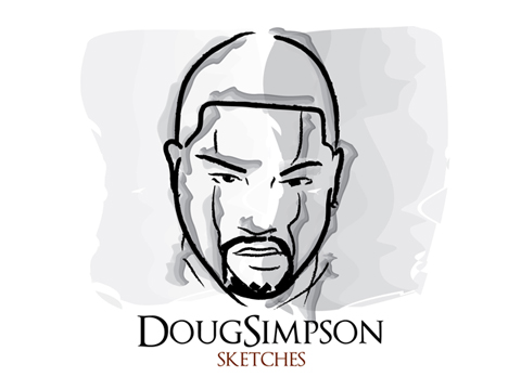 dougsimpson-sketches-480x360