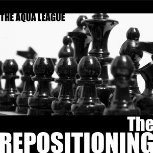 The Repositioning